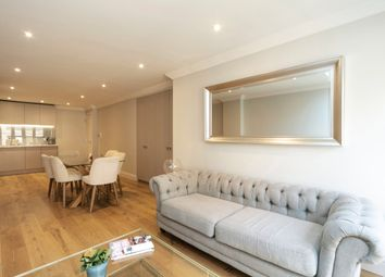 2 bed maisonette to rent in Benwell Road, Islington N7
