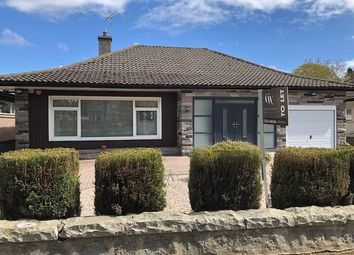 3 bed bungalow to rent in Anderson Drive, Aberdeen AB15