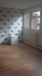 Thumbnail Room to rent in Woolwich Church Street, Woolwich