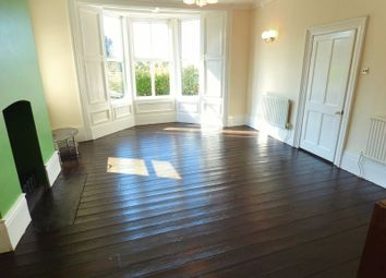 Thumbnail 2 bed flat to rent in Featherstone Street, Sunderland
