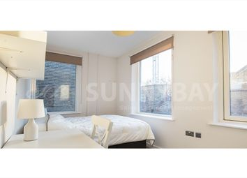 Thumbnail 2 bed flat to rent in Snowsfields, London Bridge