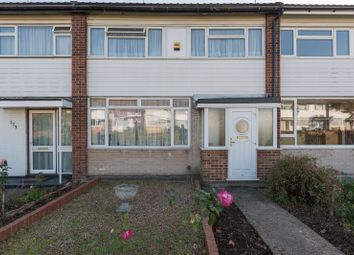 Thumbnail 3 bed terraced house for sale in Tamar Way, Langley, Slough