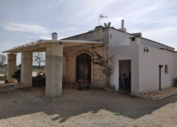 Thumbnail 4 bed cottage for sale in Sp 22, Ceglie Messapica, Brindisi, Puglia, Italy