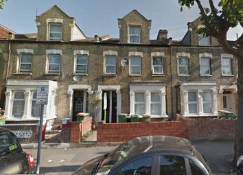 3 bed maisonette for sale in Neville Road, London E7