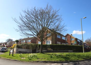 3 bed semi-detached house for sale in Hazleton Way, Waterlooville, Hampshire PO8