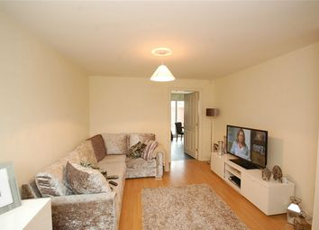 Thumbnail 2 bed semi-detached house to rent in Falls Green Avenue, Manchester