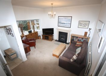 Thumbnail 2 bed property for sale in Gulistan Road, Leamington Spa