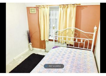 Thumbnail 3 bed terraced house to rent in Rosedale Gardens, London