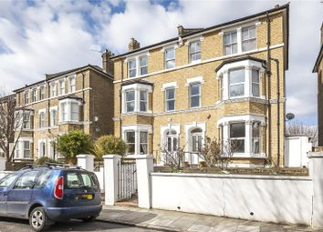 Thumbnail 5 bed semi-detached house for sale in Humber Road, London
