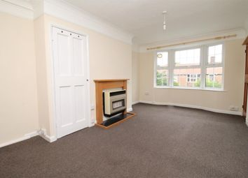Thumbnail 2 bedroom flat for sale in Lavengro Road, Norwich, Norwich