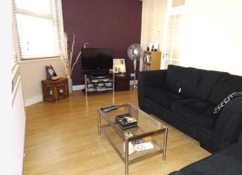 Thumbnail 1 bed semi-detached house to rent in Oakleigh Road North, London