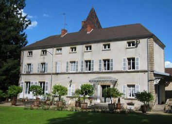 Thumbnail 8 bed property for sale in Mercurey, Bourgogne, 71640, France