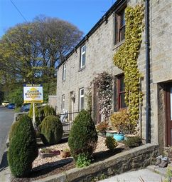 Thumbnail 2 bedroom property for sale in Victoria Terrace, Preston