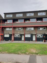 Thumbnail 2 bed flat to rent in Barleyfields, Wooburn Green, High Wycombe