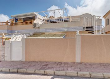 Thumbnail 3 bed property for sale in 03185, Torrevieja, Spain