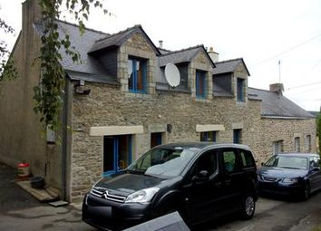 Thumbnail 6 bed property for sale in Caden, Morbihan, France