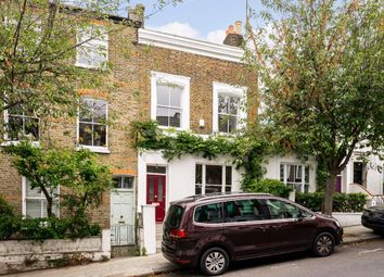 Thumbnail 3 bedroom property for sale in Spencer Rise, London