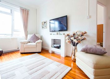 Thumbnail 1 bedroom flat for sale in Abercynon Road, Abercynon