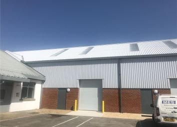 Thumbnail Warehouse to let in Unit 9, Llancoed Court, Llandarcy, Neath