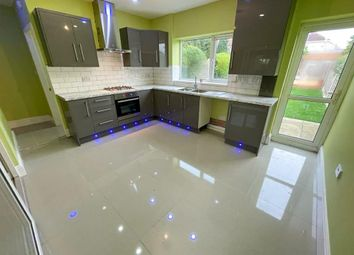 Thumbnail 3 bed semi-detached house to rent in Forest Road, Oldbury