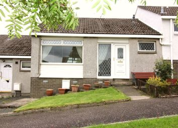 Thumbnail 1 bed bungalow for sale in Willowdean, Bridgend, Linlithgow