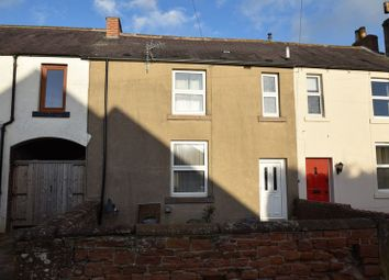 Thumbnail Property to rent in Brisco View, Carleton, Carlisle