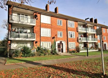 Thumbnail 2 bed flat for sale in 30 Dabbs Hill Lane, Northolt