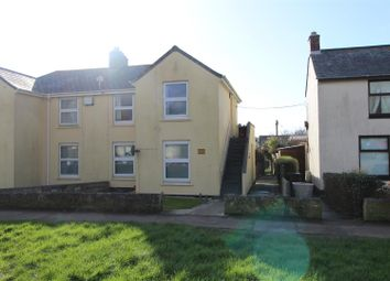 Thumbnail 1 bedroom flat for sale in Kingsley Way, Helston