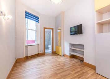 Thumbnail 1 bed flat to rent in Blandford Street, Marylebone