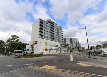 Thumbnail 2 bed flat to rent in Prince Regent Road, The Blenheim Centre, Hounslow