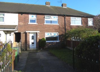 Thumbnail 3 bed town house for sale in Dooley Drive, Netherton, Merseyside