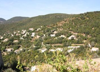Thumbnail 1 bed apartment for sale in La-Croix-Valmer, Var, France