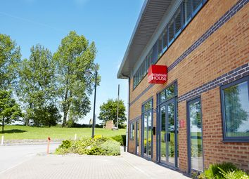 Thumbnail Office to let in Bowman Court, Royal Wootton Bassett, Royal Wootton Bassett|Swindon