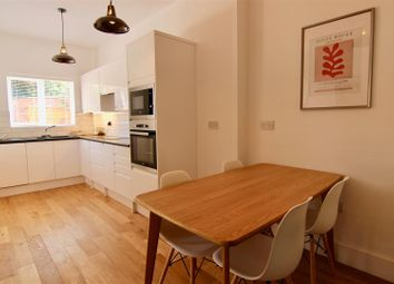 Thumbnail 5 bed property to rent in Broomfield Road, Earlsdon, Coventry