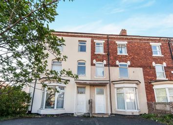 Thumbnail 7 bed terraced house for sale in Yarm Road, Stockton On Tees