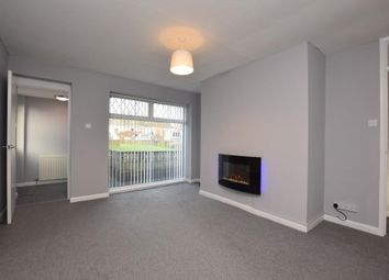 Thumbnail 2 bed detached bungalow for sale in Egremont Gardens, Barrow-In-Furness