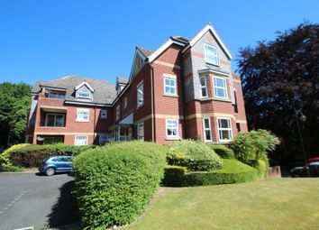 Thumbnail 2 bed flat for sale in Birch House, Allerton Park, Leeds, West Yorkshire