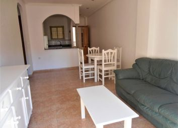 Thumbnail 2 bed apartment for sale in Calas Blancas, Torrevieja, Alicante, Valencia, Spain