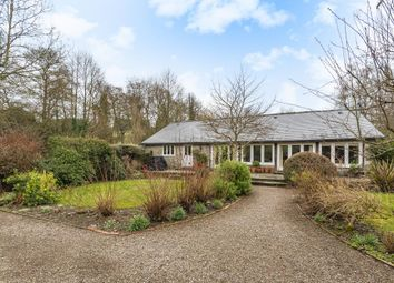 Thumbnail 3 bedroom detached house to rent in Presteigne, Powys