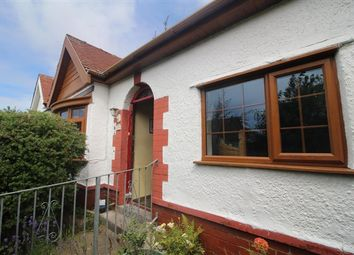 Thumbnail 3 bed property for sale in Preston Old Road, Blackpool