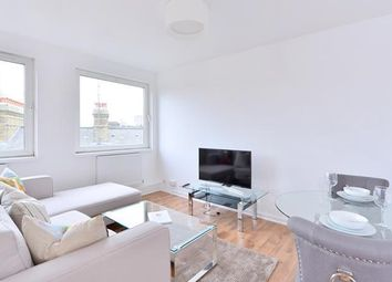 Thumbnail Studio to rent in 3 Abbey Orchard, Westminister, London