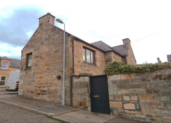Thumbnail 3 bed property to rent in Lamb Street, Bishopmill, Elgin