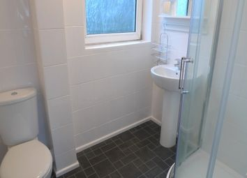 Thumbnail 4 bed semi-detached house to rent in Preston Close, Canley