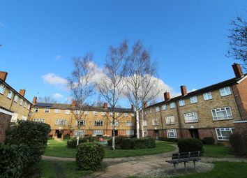 Thumbnail 2 bed maisonette to rent in The Flats, Paston Ridings, Peterborough
