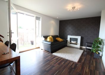 Thumbnail 2 bed flat to rent in Free Rodwell House, School Lane, Mistley, Manningtree