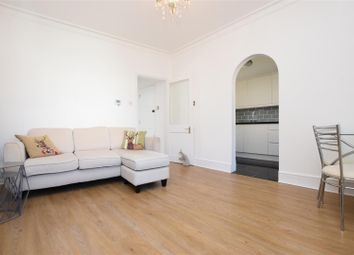 Thumbnail 2 bed flat to rent in Hampton Road, Hampton Hill, Hampton
