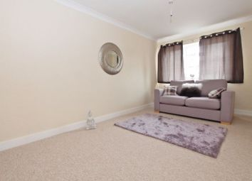 Thumbnail 3 bed bungalow for sale in Eastmead Avenue, Greenford