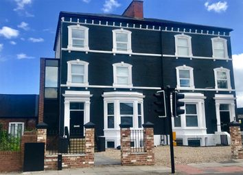 Thumbnail 8 bedroom semi-detached house for sale in Marton Road, Middlesbrough
