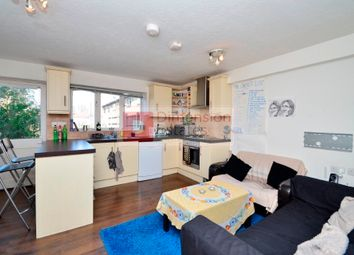 Thumbnail 5 bed town house to rent in Maryland Street, Stratford, London
