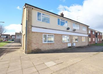 Thumbnail 2 bed flat to rent in Haines Court, Marcham, Abingdon